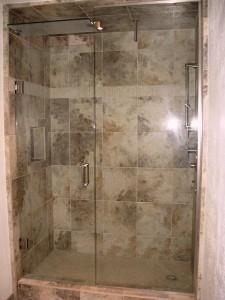 belinko shower