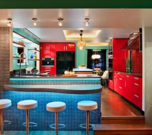 Point Loma Kitchen
